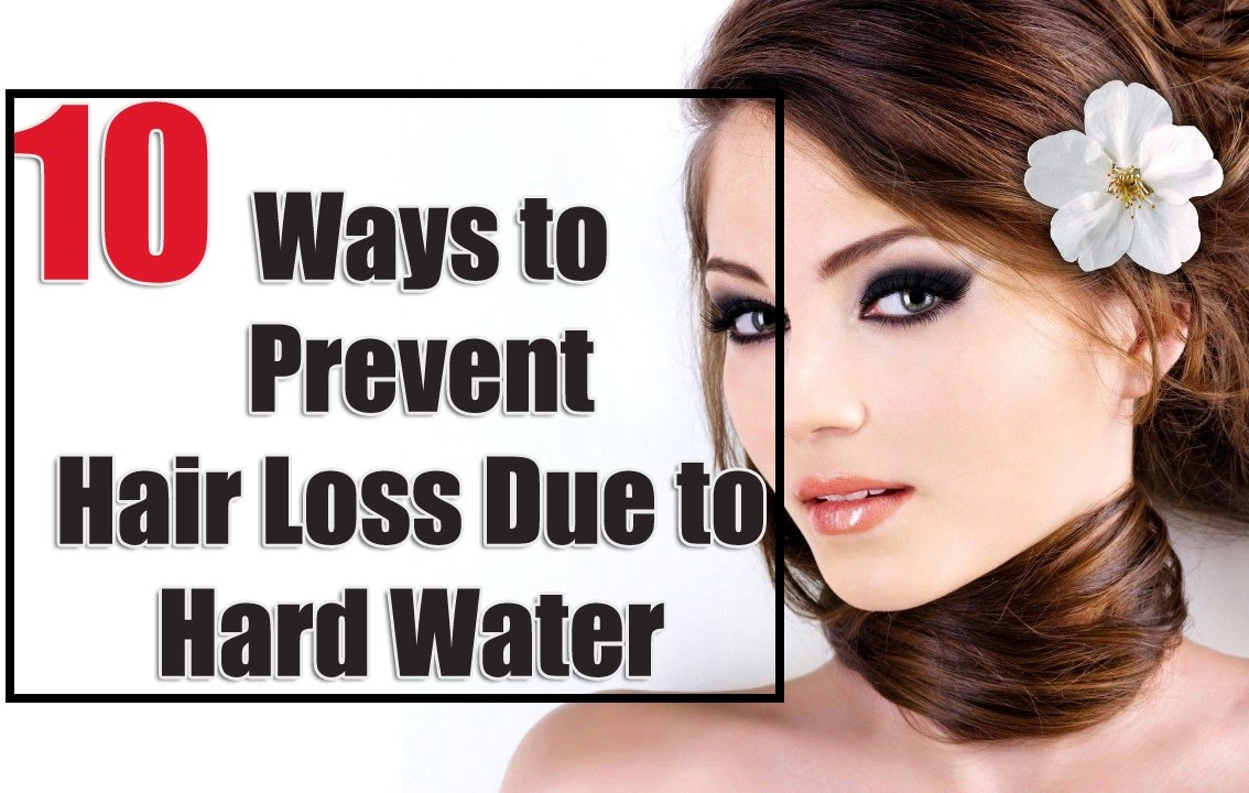 Communication on this topic: How to stop hair loss due to , how-to-stop-hair-loss-due-to/