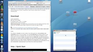 video repair software how to download extract and start mac os x