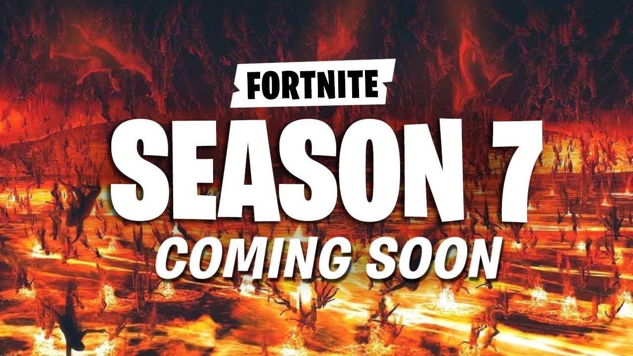 Image Result For Season Fortnite