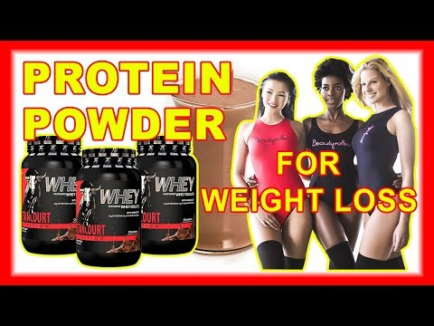 protein-powder-for-weight-loss,how-to-use-protein-shakes-for-weight-loss