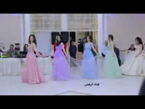 ياليلي وش بشكيلك يمه اغنيه جميله جدا بس اسمع لايك القناه وشراك تحياتي كل اهل عرب Youtube