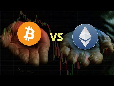 Bitcoin Vs Ethereum Vs Litecoin - Which Crypto Is Stronger?