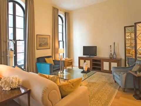 Condo for sale at The Penmark in Boston's South End: Unit 111, 21 Father Francis Gilday Street