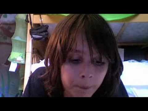 Boy Model Leonardo | Holidays OO