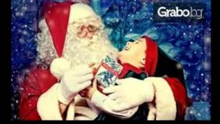 Download Аnne Murray - Christmas Wishes MP3 song and Music Video