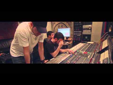 PABLO LÓPEZ feat. JUANES – Tu Enemigo (Teaser5)