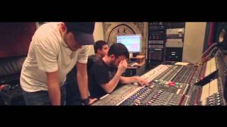 PABLO LÓPEZ feat. JUANES - Tu Enemigo (Teaser5)
