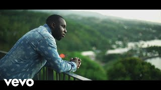 Abou Debeing - Adios (Clip Officiel) ft. Black M