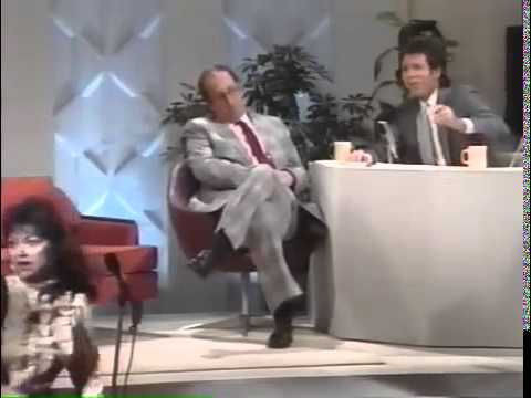 Garry Shandling    25th Anniversary Special