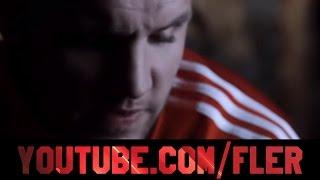"""FLER feat. Moe Mitchell """"ZEICHEN"""" HD"""