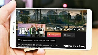 royal gaming tech gta 5