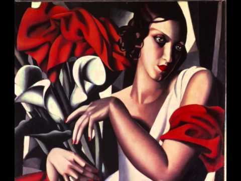 Theodor W Adorno: Two Pieces for String Quartet, op2 19241925
