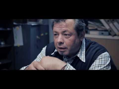 Ce Lume Minunată - Trailer Oficial