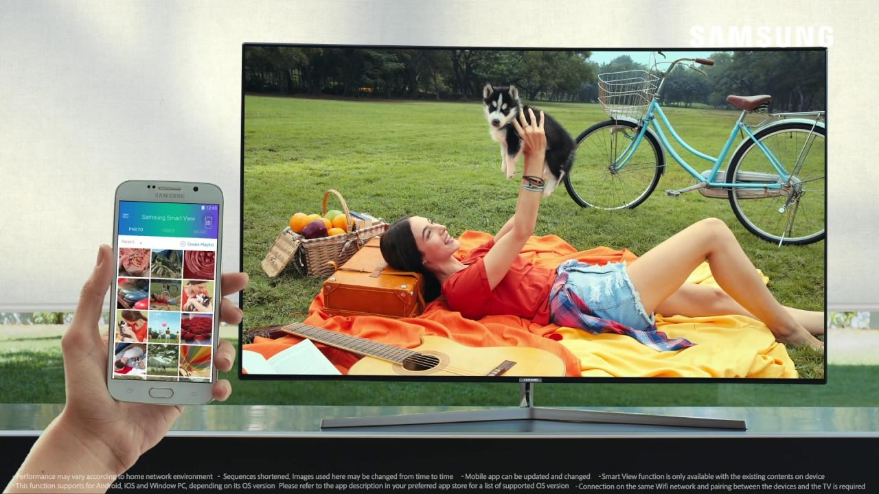c189578e12a07 SUHD TV