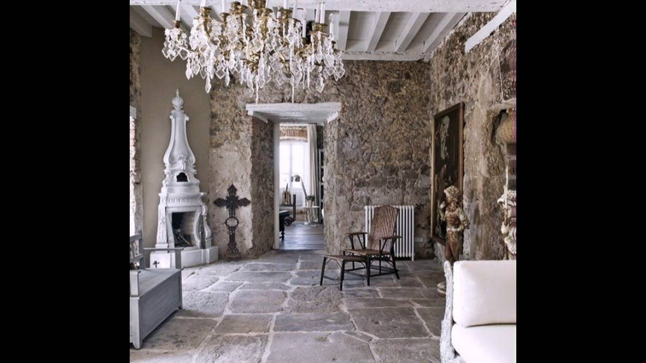 terrassenboden aus stein cooler kronleuchter wei e m bel. Black Bedroom Furniture Sets. Home Design Ideas