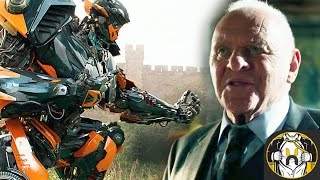 hot rod s role backstory revealed   transformers the last knight