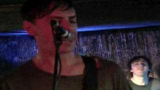 The Thermals in Prague ~ SPIN Thumbnail