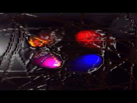 Black Stones - Evbointh (Bissen Remix) HD