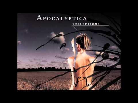 prologue apocalyptica