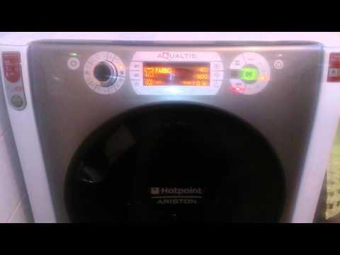 hotpoint-waschtrockner-aqd1071d-69-eu/a-aqualtis