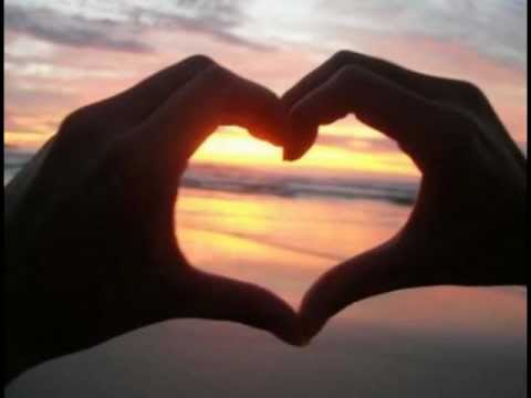 Frases Bonitas Para Dedicar Mensagens De Amor Versos De Amor