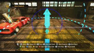 """Trials HD (Xbox 360) - """"Expert Track"""" (6 Year Old Designing & Playtesting) - Part 1"""