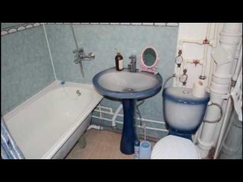 Продам однокомнатную квартиру в Приозерске