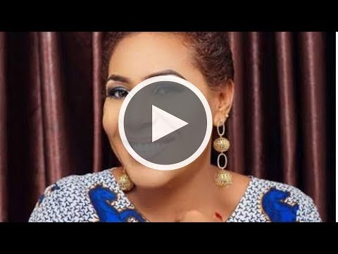Nollywood actress Shan George loses sister NVS News