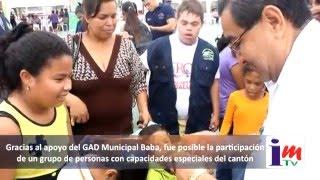 INFORMATIVO MUNICIPAL TV 13