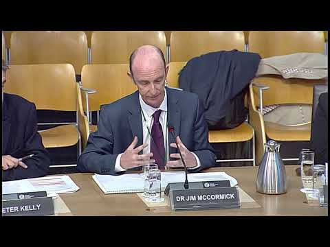 Social Security Committee - 21 September 2017