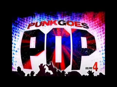 Sleeping With Sirens - Fuck You (Punk Goes Pop 4)
