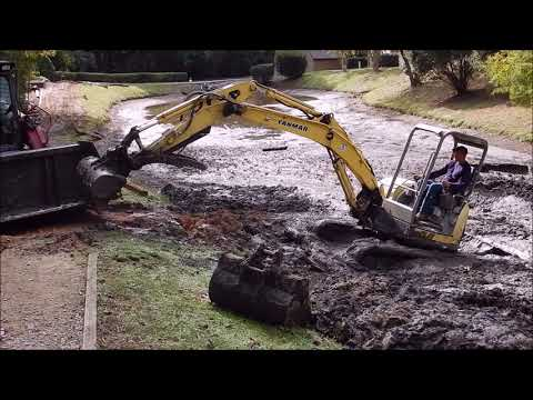 aggrivated-retention-pond-dredging