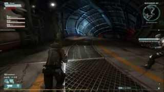 Let´s Play together Defiance - #002 - Delta Bunker Ost [Deutsch/HD]