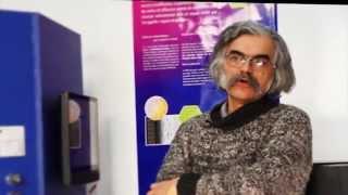 projet d vnement fourier laue bragg les chemins de la connaissance de la matire