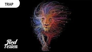 RL Grime Vs. Simba - Lion Core (Four Color Zack MDBP Edit) [Original] Mp3