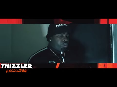 Lil Blood - Outro (Exclusive Music Video) || Dir. Tajinder Minhas [Thizzler.com]