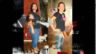 быстро и намного похудеть