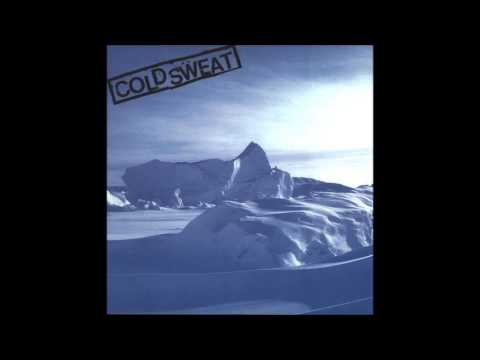 Cold Sweat - Severed Ties 12