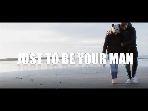 Brendan Kelly - Just To Be Your Man