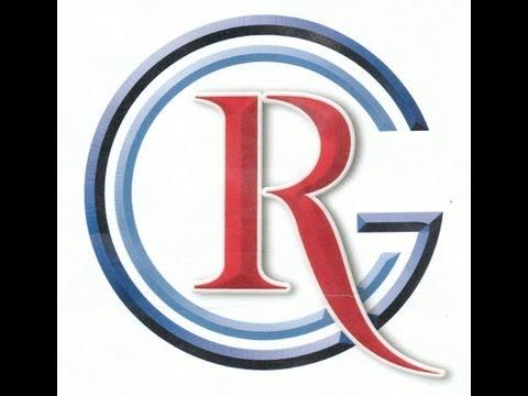 RAWAF GLOBAL COMPANY LTD.