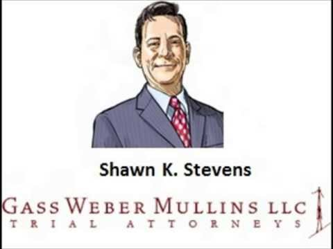 Legal Response to an FDA Inspection: Form 483 with Shawn K. Stevens, Esq.