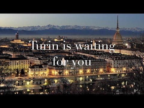 Turin Student Life