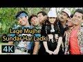 Bollywood 4K ULTRA HD Hindi Songs