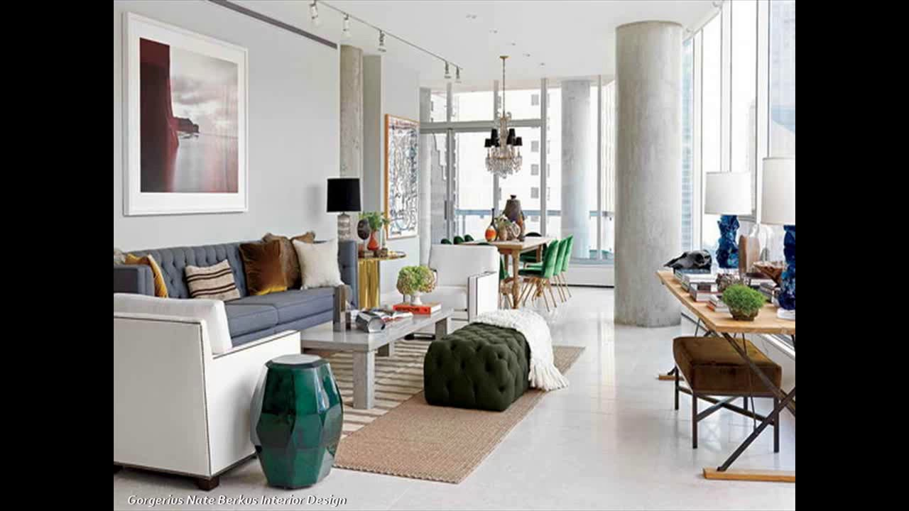 Ordinaire Nate Berkus Interior Design