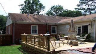 Roof Cleaning Products | Call 804-216-6236 for Best Roof Cleaning Products