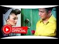 Delon & Siti Badriah - Cinta Tak Harus Memiliki (Official Music Video NAGASWARA) #music