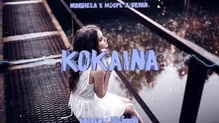 margiela x MDOPE x bryan - Kokaina (Andrew & WiT_kowski Remix)