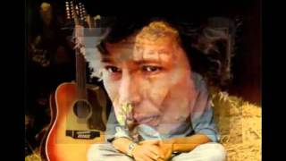 Watch Gordon Lightfoot Dont Beat Me Down video