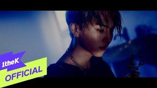 [MV] PENTAGON(펜타곤) _ Daisy(데이지)