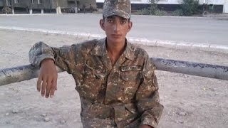 arman hovhannisyan qyaram sloyan april 2016 heros